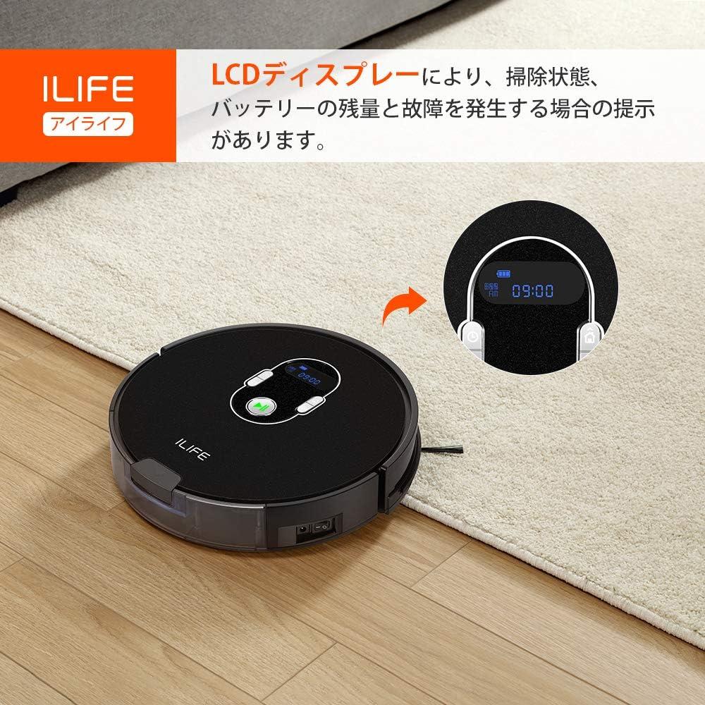 policarbonato Xiaomi A7 Vacuum Cleaner Limpiador de polvo