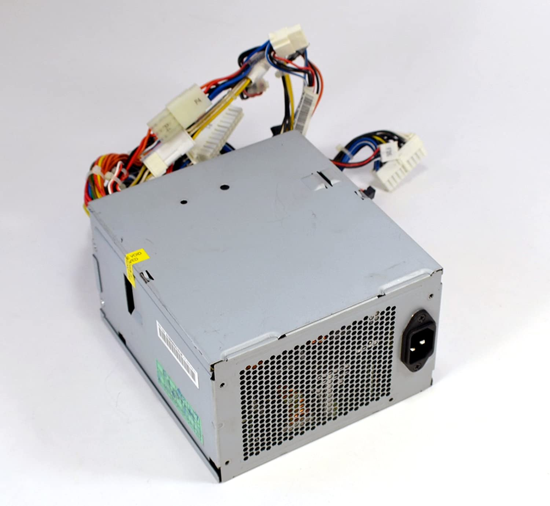 U9692 New OEM DELL Precision WorkStation 690 490 750w H750P-00 PSU N750P-00