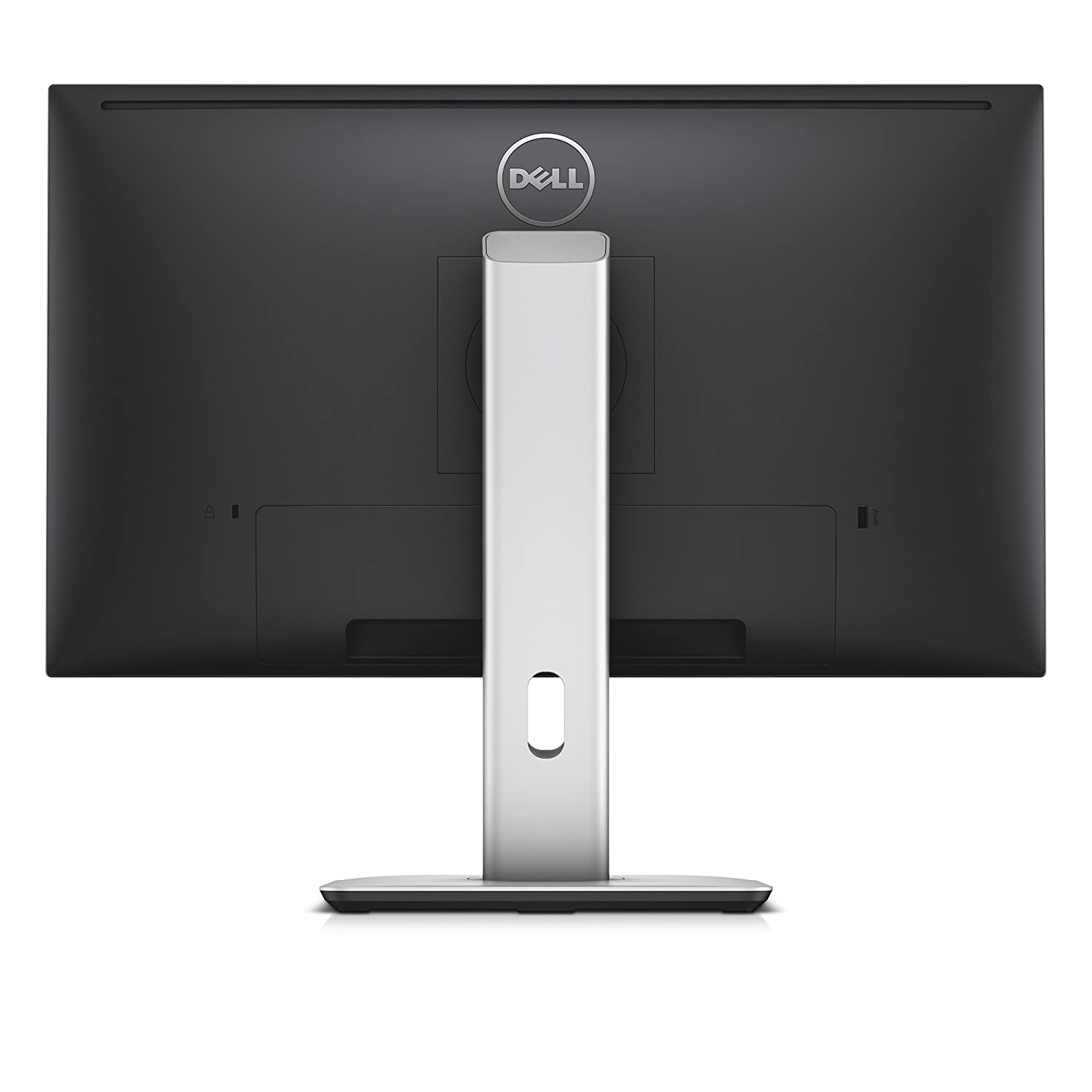 Dell UltraSharp U2515Hx Review