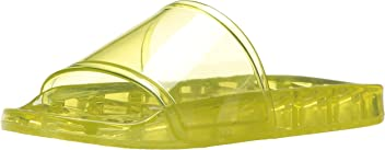 ALDO Women's Acussi Slide Sandal