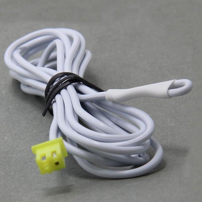 2PIN FM Antenna - Antena de Repuesto para Sony Compact Disc ...