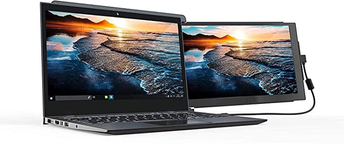 Top 9 Laptop Vio Yoga