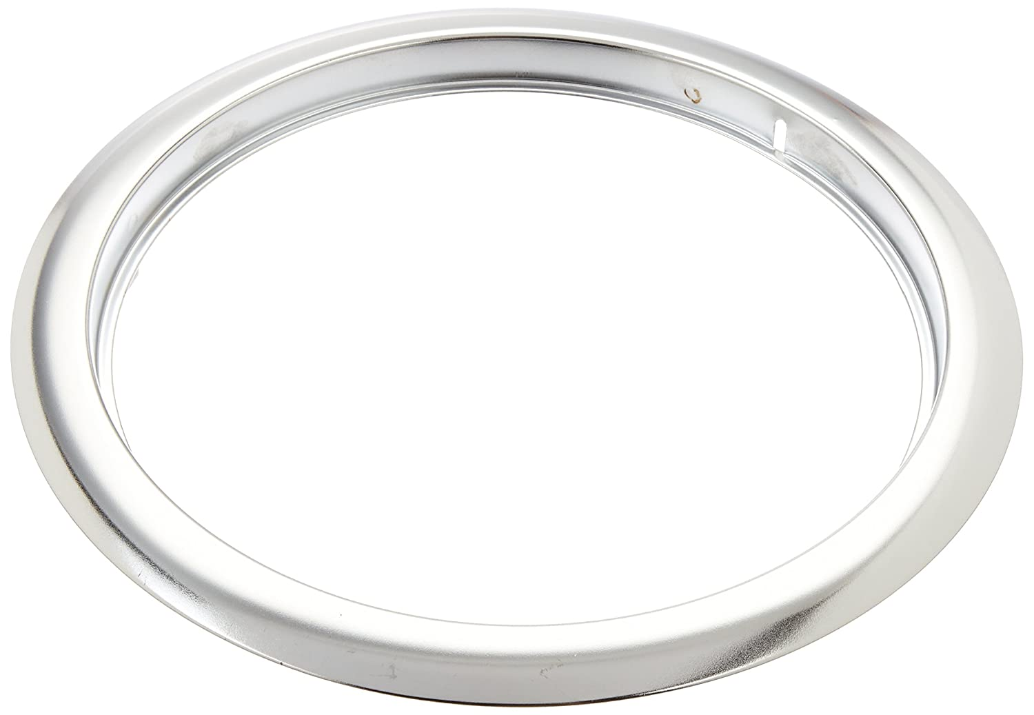 Frigidaire 5303291617 8-Inch Burner Trim Ring Unit