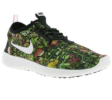 782baff5f791 Nike Wmns Juvenate Special Edition Floral Pack Schuhe Damen Sneaker  Turnschuhe Grün 862335 003, Größenauswahl
