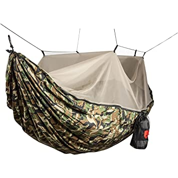 Image Unavailable. Image Not Available For. Color: Grand Trunk Skeeter  Beeter Pro Hammock ...