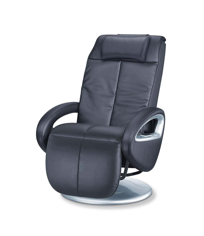 massagesessel test alle modelle f r 2018 im test vergleich. Black Bedroom Furniture Sets. Home Design Ideas