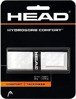 Head Hydrosorb Comfort - Grip para raquetas de tenis