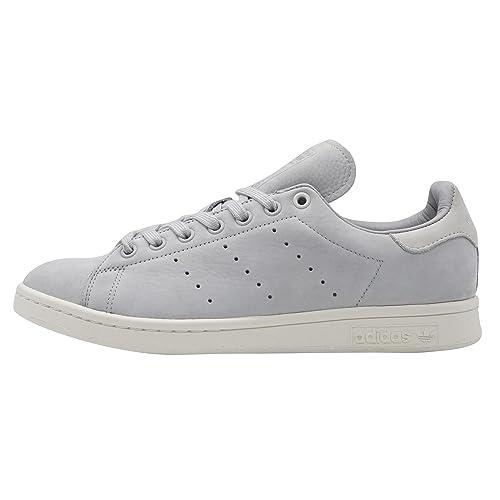 Handtaschen Adidas Originals Smith By8862Schuheamp; Stan W IEbDH29YeW