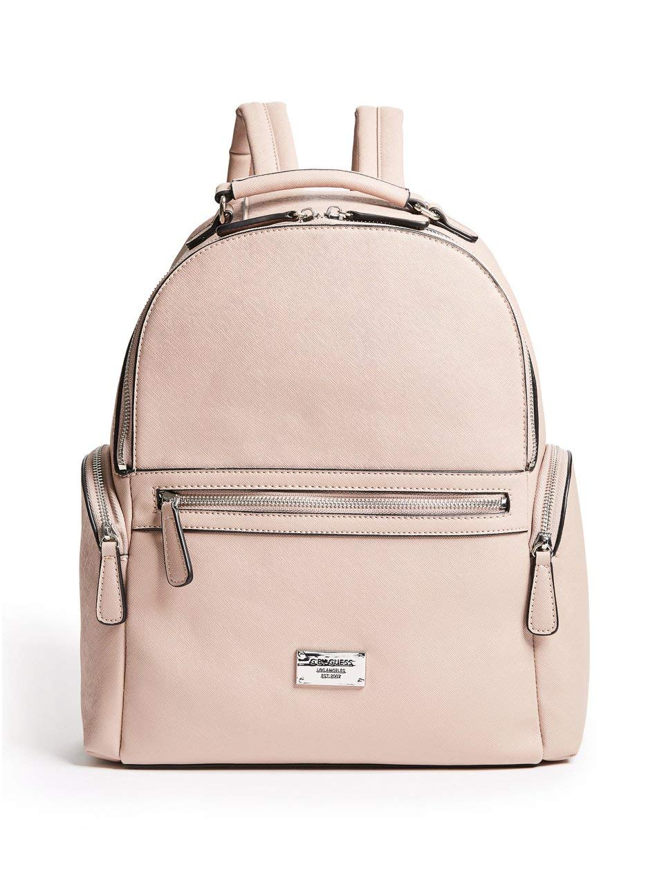 G By Guess Kiano Backpack GByGUESS 13783518