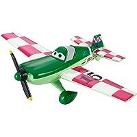 Planes - BDB86 - Polish Racer # 15