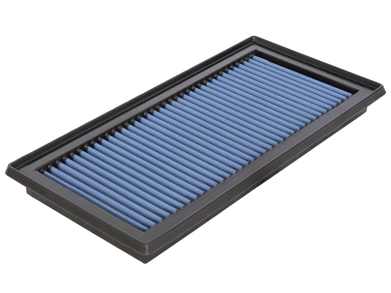 aFe 30-10031 Air Filter AFE Filters 7788