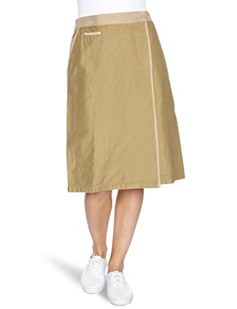 timberland femme et jupe