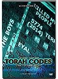 TORAH CODES End to Darkness, Standard DVD Edition
