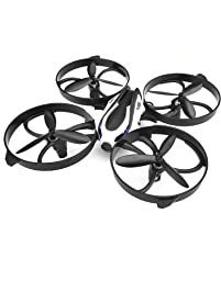 563161128385852683 additionally 531143349780823246 besides Tmart Recenzija Baterije Hot Deals as well Drone Met Camera in addition Quadcopter Wiring Diagram. on wifi rc helicopter