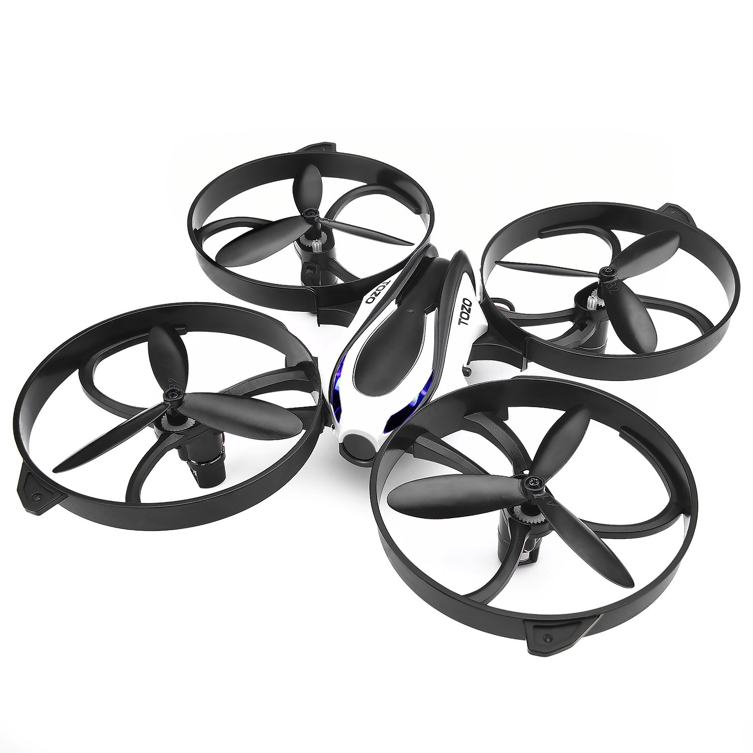TOZO RC Quadcopter