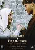 Chiara e Francesco [Import anglais]