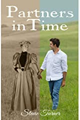 Partners in Time Kindle Edition