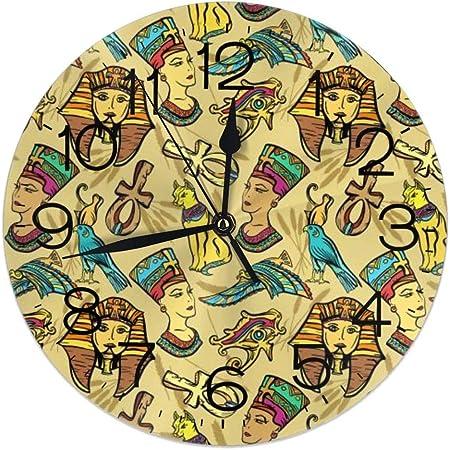 alte Uhr Clipart   +1.566.198 Cliparts