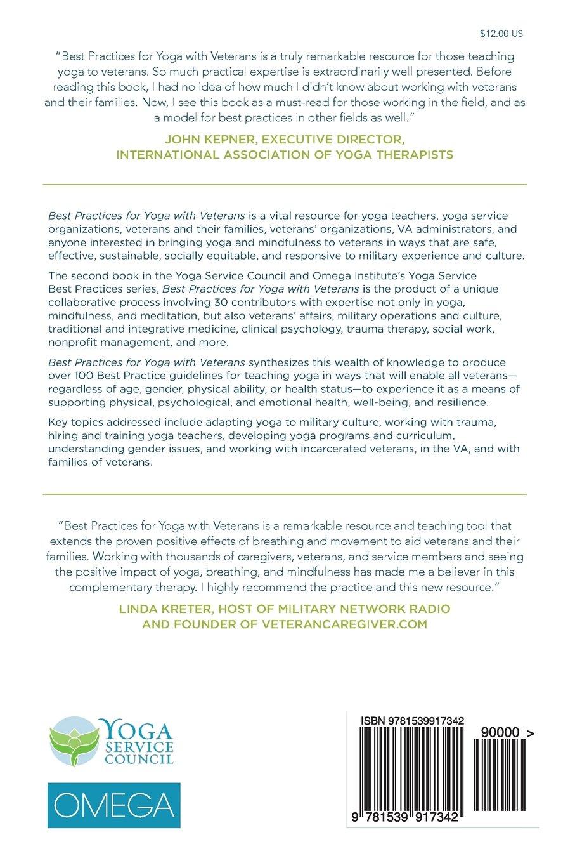 example essay scholarship job promotion