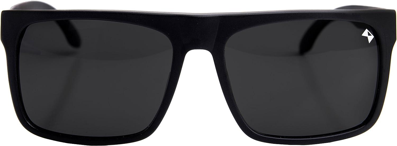 Amazon.com: William Painter gafas de sol polarizadas nivel ...