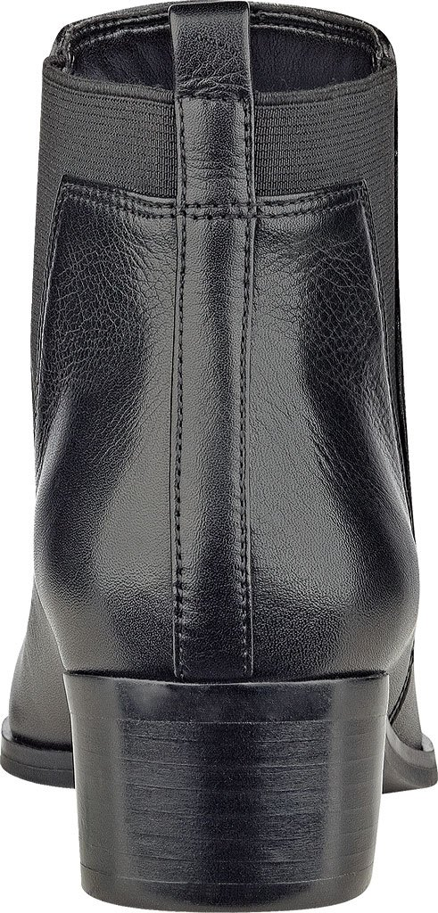Marc Fisher Women's Ignite Double Gore Bootie B01LXS4ZAH 6.5 B(M) US|Black