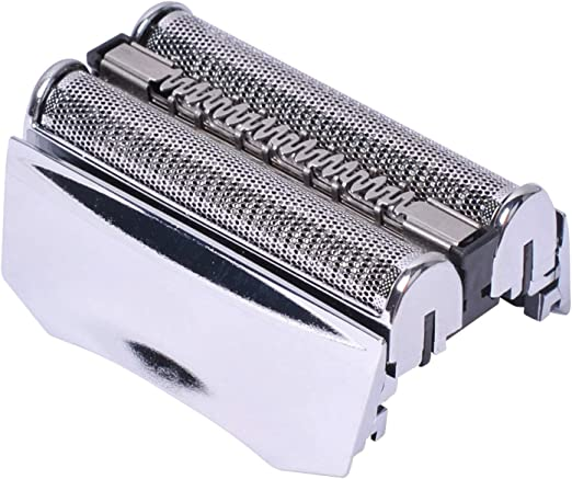 70S Cabezales de Afeitado para Braun 760cc 790cc Afeitadora ...