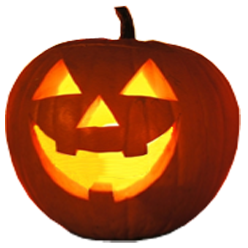 Countdown to Halloween -