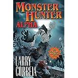 Monster Hunter Alpha (3)
