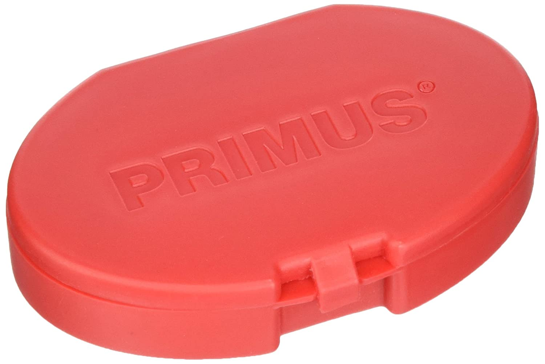 Primus Servicekit für Eta Power MF, 1442360 P-734150