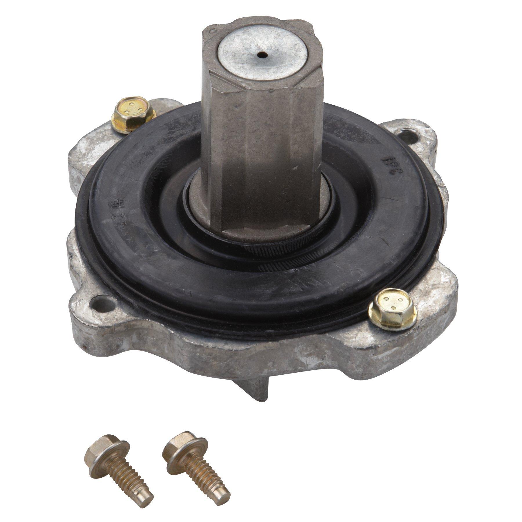 Briggs & Stratton 399671 Starter Clutch for most Rewind Starter Engines