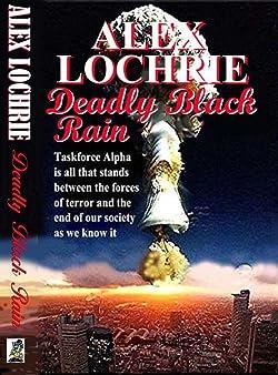 Alex lochrie books biography blogs for Alex co amazon
