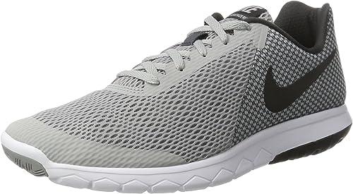 Amazon.com   Nike Mens Flex Experience