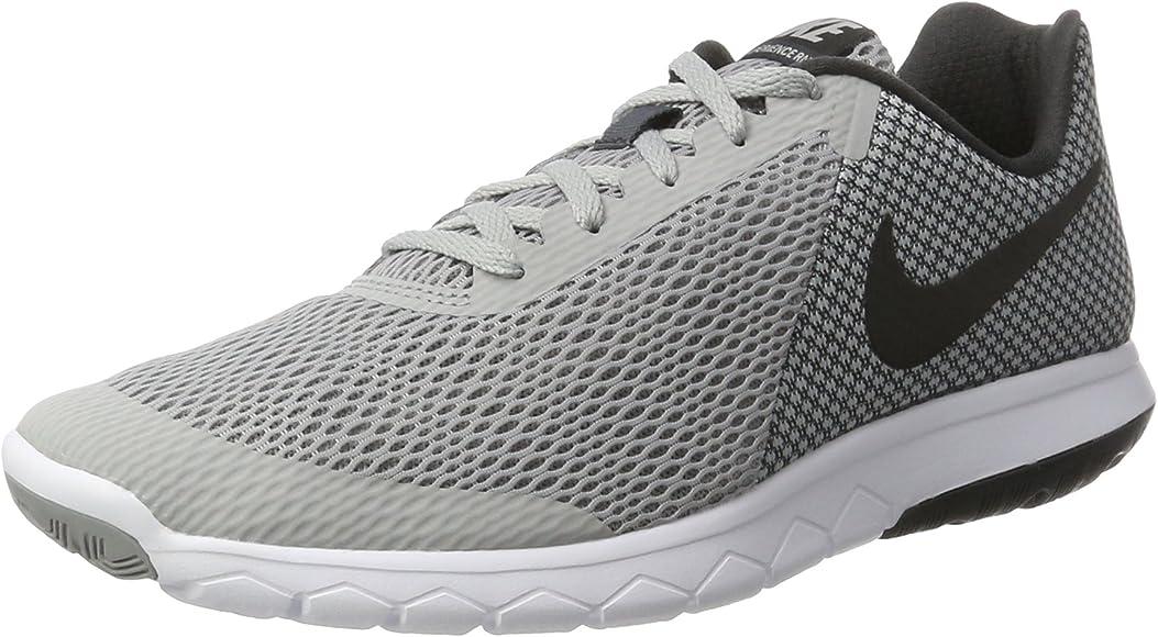 Nike Mens Flex Experience Rn 6