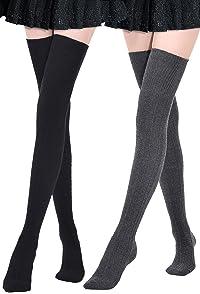 2e4dfc9564e Slipper Socks · Leg Warmers Shop by category