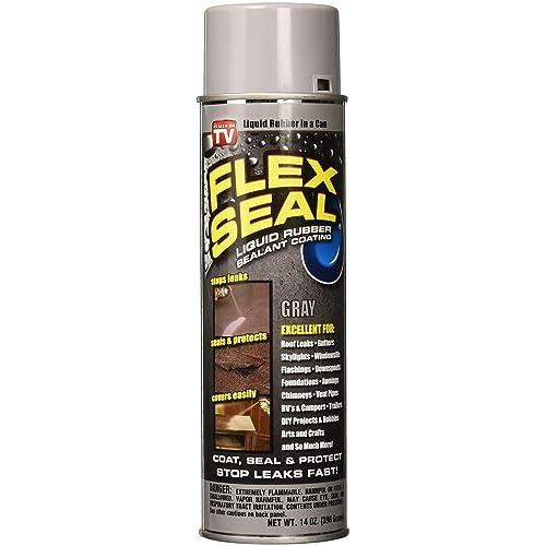 Waterproof Rubber Spray Amazon Com