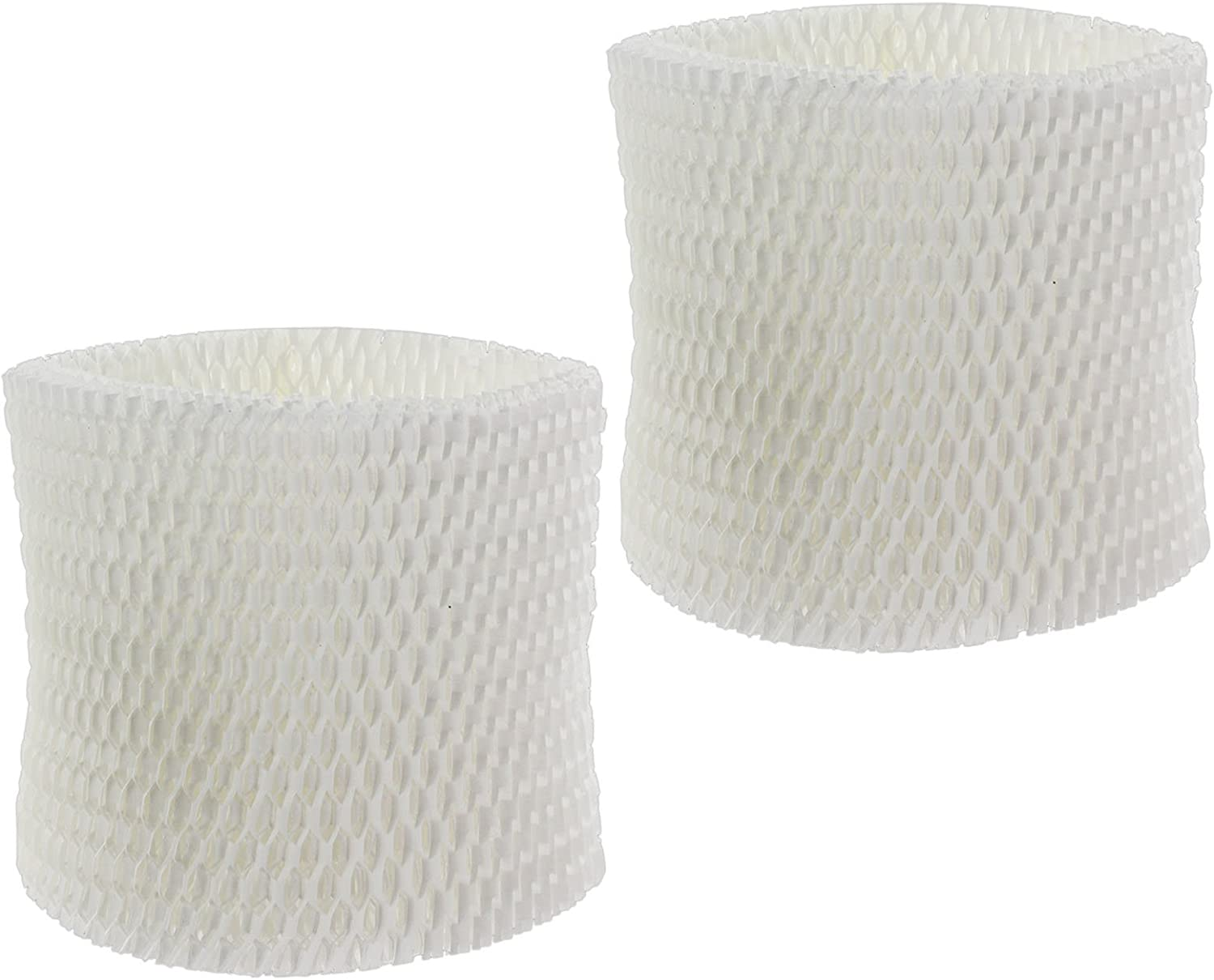 Spares2go WF2 Protec Type Filter for Honeywell Humidifier