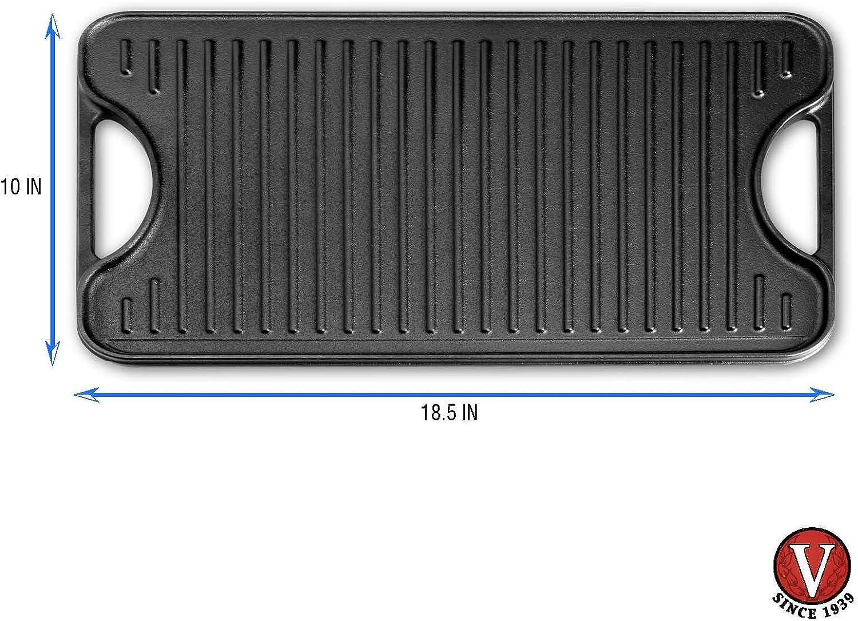 CC3093 Charcoal Companion Bratgestell mit Saftbeh/älter schwarz 26.54 x 43 x 14.48 cm