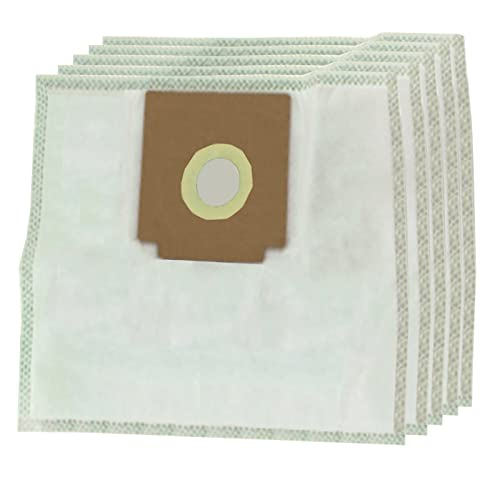 Zanussi Zan3002 Genuine Original Type Sms Bags And Filter