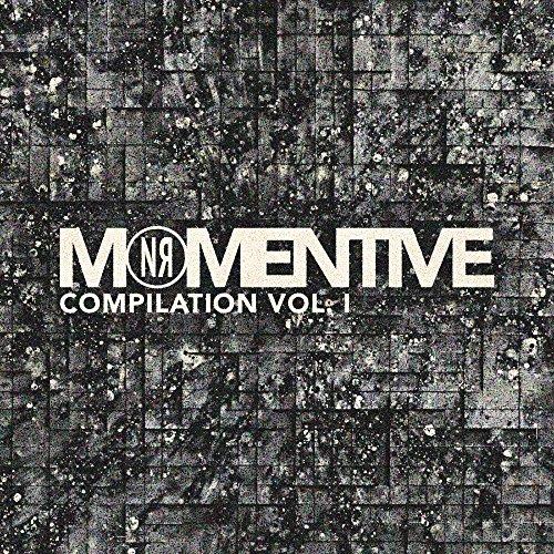 Momentive Compilation  Vol  1