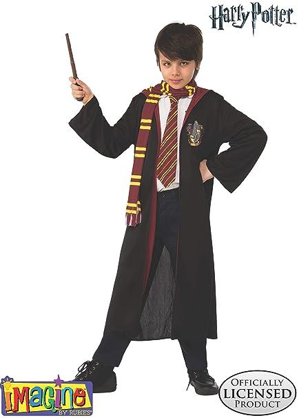 Amazon.com: Imagine por Rubie s niños conjunto de disfraz ...