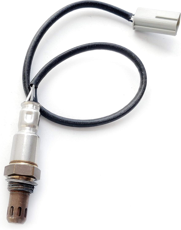 Downstream Oxygen Sensor O2 Sensor for 2007-2013 Nissan Altima Rogue 2.5L QR25DE