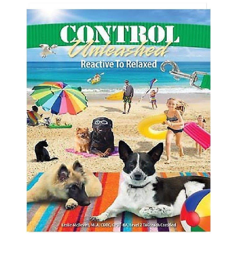 control unleashed leslie mcdevitt download