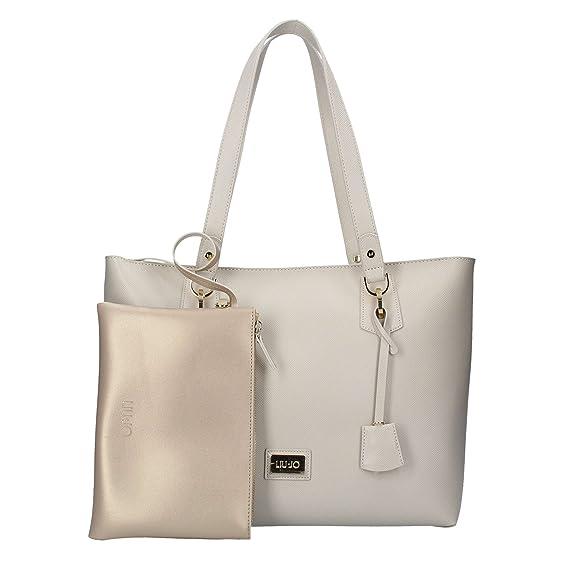 co TuAmazon E0502 Shopping Bags Liu ukShoesamp; Women Jo A18146 trQBsxhdC