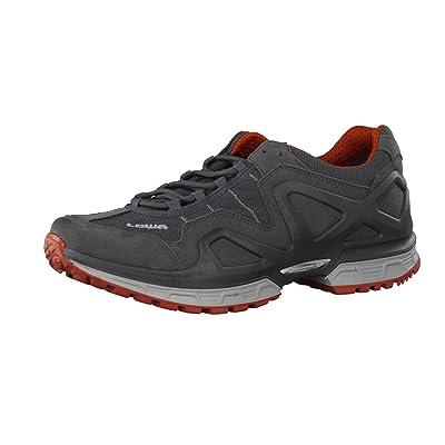 Lowa Gorgon GTX, Chaussures de Randonnée Hautes Homme