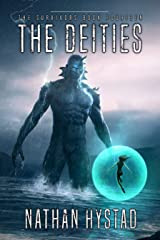 The Deities (The Survivors Book Fourteen) Kindle Edition