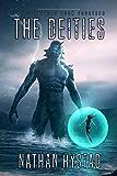 The Deities (The Survivors Book Fourteen)