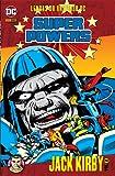 Lendas do Universo Dc. Super Powers - Volume 2