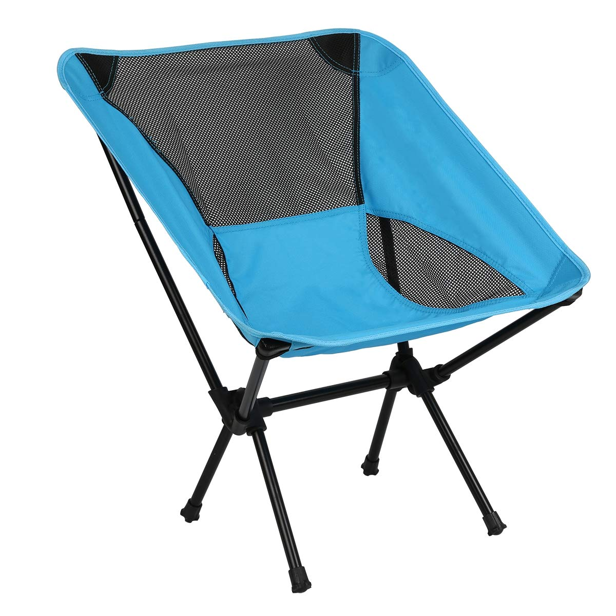 Amazon.com: Bright Starl - Silla plegable ultraligera para ...
