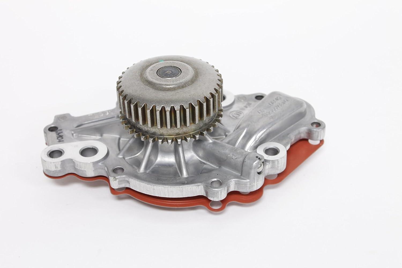 Engine Water Pump Mopar 4892425AA