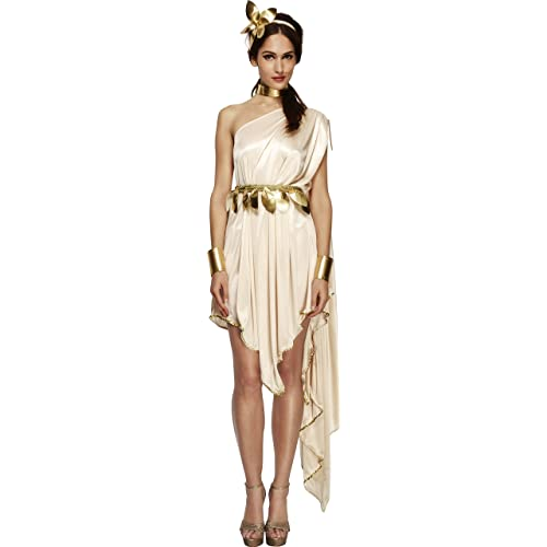 Opinion you Girl nude greek goddess costume sorry, this